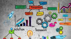 How Select and Implement a CRM Solution