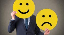 Sales Promises versus Fantasy