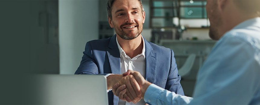 4 questions to help you engage with a prospect