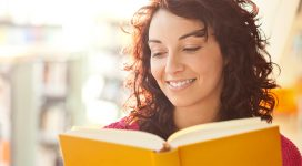 Promote Your Business with Storytelling