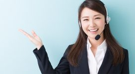 5 Essential skills of customer support representatives to keep the client happy