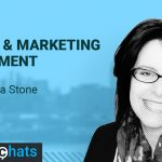 SalesChats-Sales-and-Marketing-Alignment