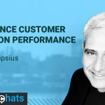 SalesChats 33: Influence Customer Decision Performance