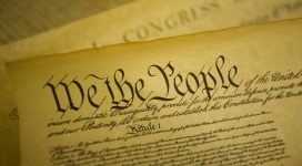 Vision and Mission: A Company's Version of the Constitution