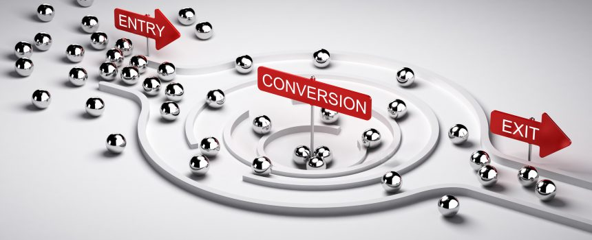Which is More Effective: A Sales Funnel or a Sales Pipeline?