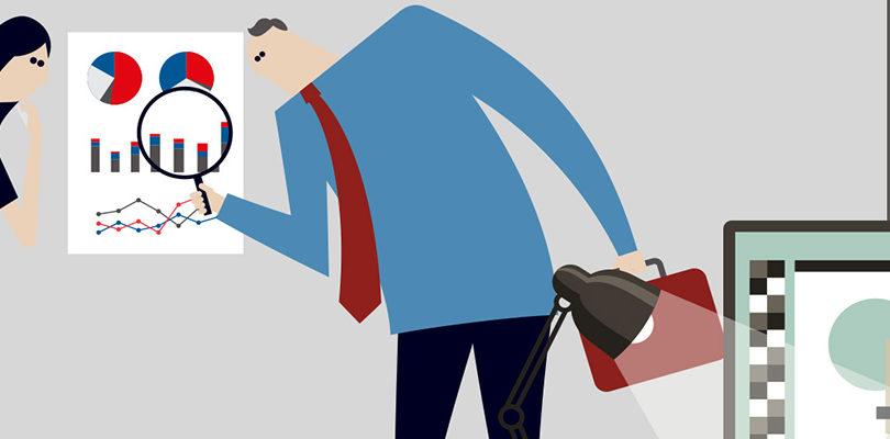 The Key to Sales Prosperity: Clarity