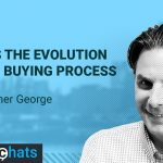 SalesChats 32: Evolution of The Buying Process