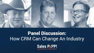 webinar-how-crm-can-change-an-industry