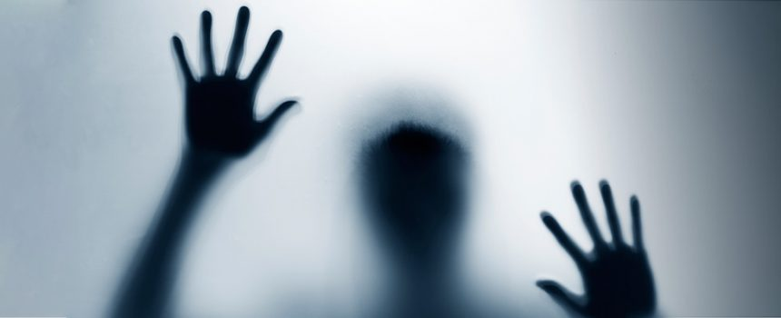 3 Root Causes of a Scary, Silent Sales Department