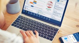 3 Reasons SMBs Are Moving Towards CRM Software