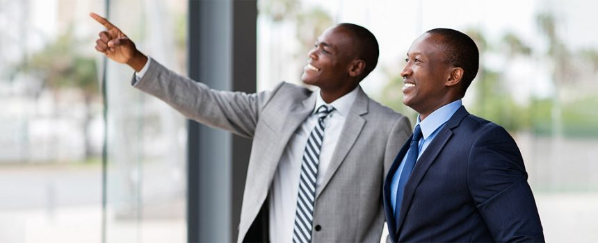 The Job of a Sales Manager:  What It Is and What It Is Not