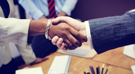 Off the Cuff: The Real Sustainable Sales Result