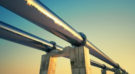 The Sales Pipeline: What Is It?