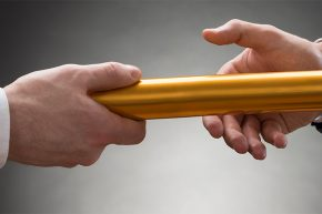 Off the Cuff: Becoming a Trusted Sales Advisor for Clients