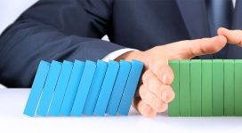 Off the Cuff: Specializing Sales Roles