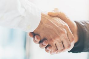 3 Ways to Build Sales Relationships That Last Forever