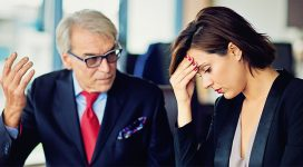 Six Ways to Less Painful and More Profitable Sales Negotiations