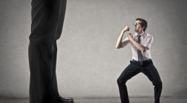 4 Ways to Compete with Top Competitors