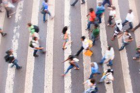 Is Your Sales Messaging Blending Into the Herd?