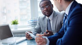 What Are the Signs of a Great Sales Manager Hire?