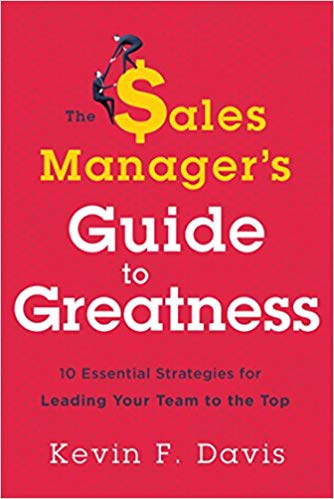 Ten Essential Strategies for Leading Your Team to the Top Cover