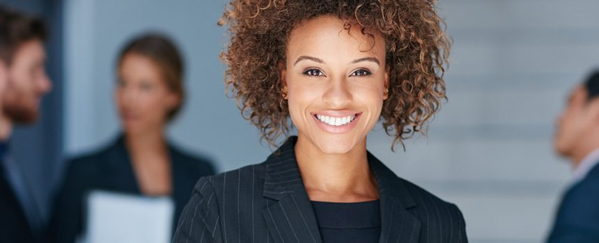 Skills, Attitude or Product Knowledge: What Really Makes a Good Salesperson?