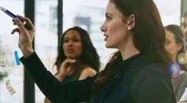 True Sales Tales: Hitting that Sales Target