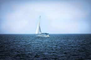 Navigate Your Company Out of Rough Waters Into Smooth Selling