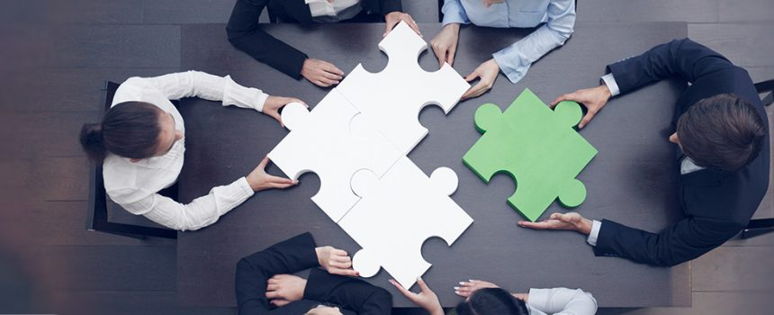Discovering the Missing Piece to Inside Sales