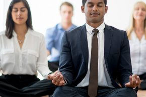 4 Tips To Get Your Sales And Marketing Departments Singing Kumbaya