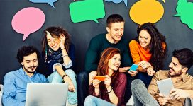 Customer Reviews: Why They Are Important and How to Get Them for Your Business