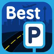 BestParking App Find Best Daily Monthly Parking