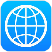 iTranslate Translator App