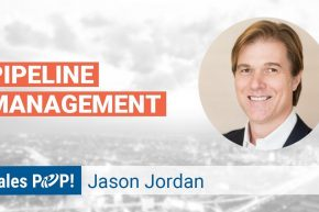 What is Real Pipeline Management?