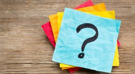 Should You Add Online Assessments to Your Product Mix?
