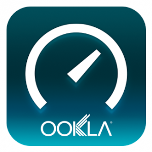 Speedtest Mobile App by Ookla