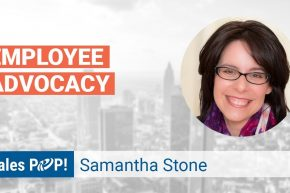How Can Employee Advocacy be Enabled in Your Company?