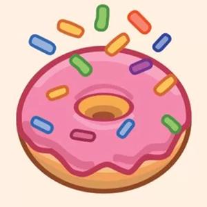 Sprinkles App
