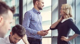 Most Critical Employee Engagement Strategies