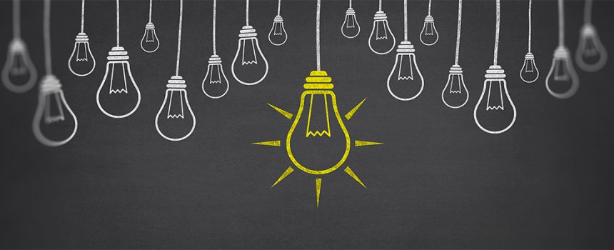 A Great Sales Leadership Formula