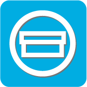 Shoeboxed App