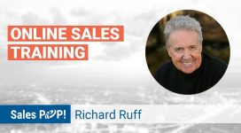 The Serious Advantages of Online Sales Training