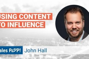 Influence of Content Marketing