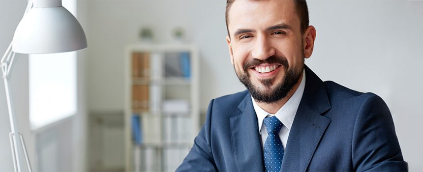 4 Key Things I Tell Every Sales Manager