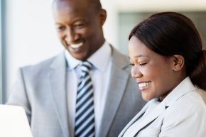 Sales Managers: Focus on Employee Engagement