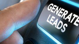 Effective Lead Management Through CRM