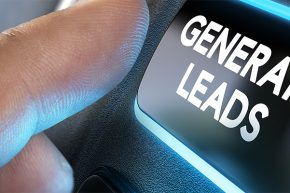 Effective Lead Management Through CRM