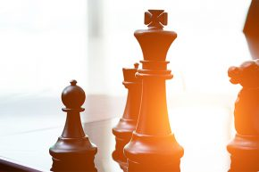 8 Components of Effective Sales Strategy