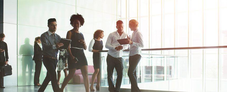 Stop the Revolving Door of Sales Hiring