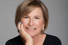 SalesPOP! Top Contributor Spotlight: Janice Mars